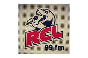 rcl radio clube da lourinha