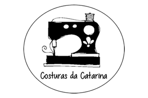 Costuras da Catarina