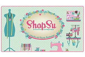 Shop SU