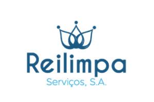 Reilimpa
